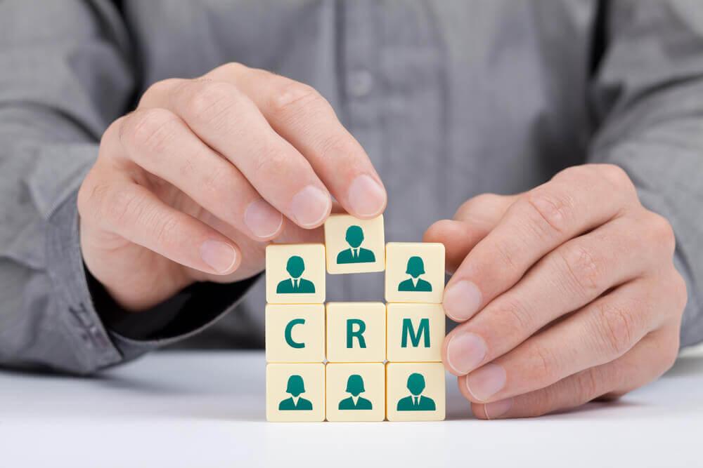 Müşteri İlişkileri Yönetimi Eğitimleri