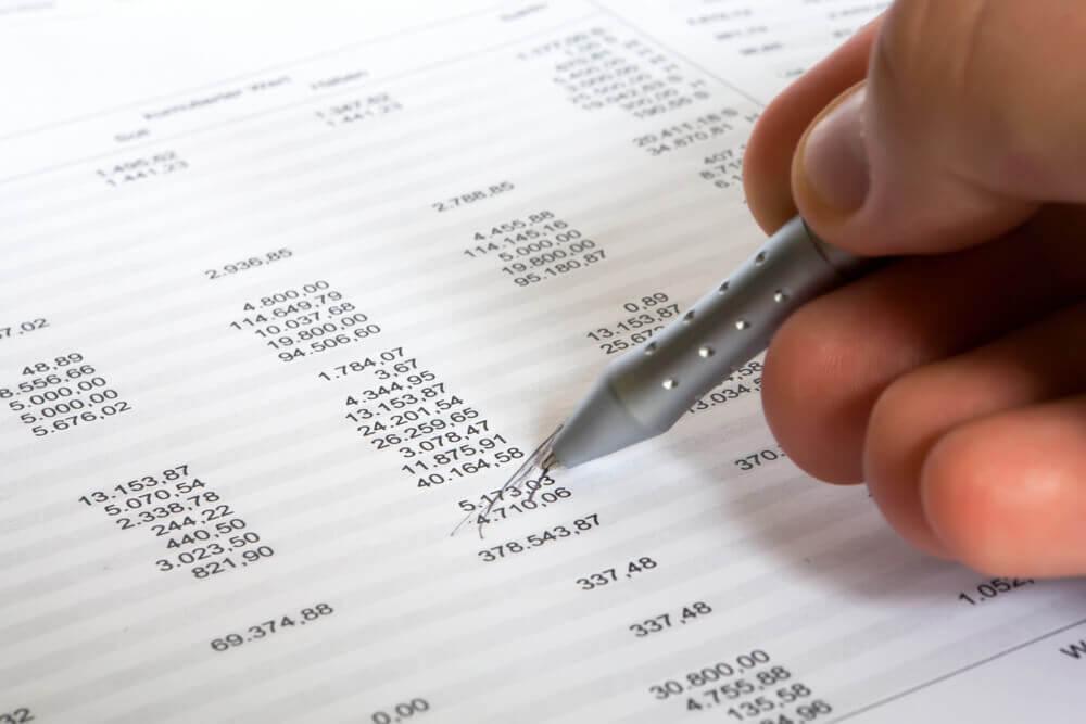 Muhasebe ve Finans Eğitimleri