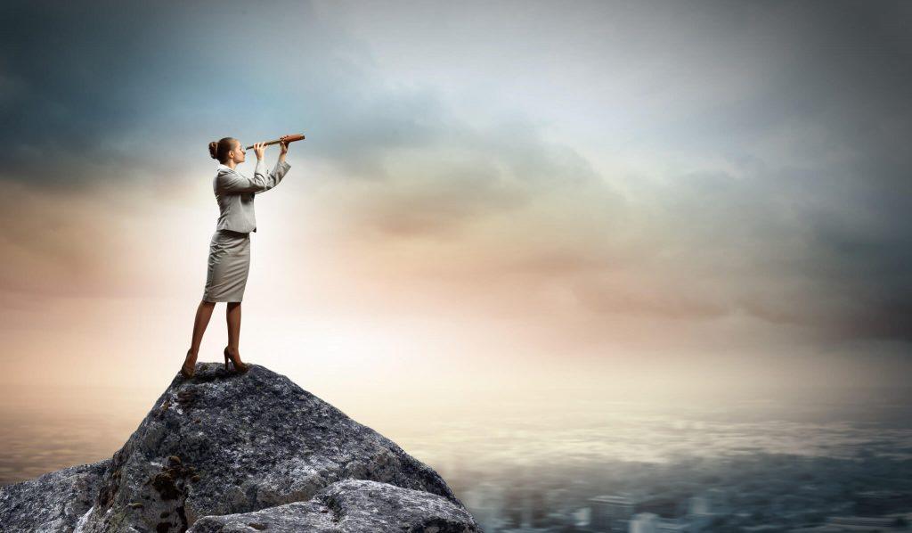Başarı ve Sonuç Odaklılık Eğitimi