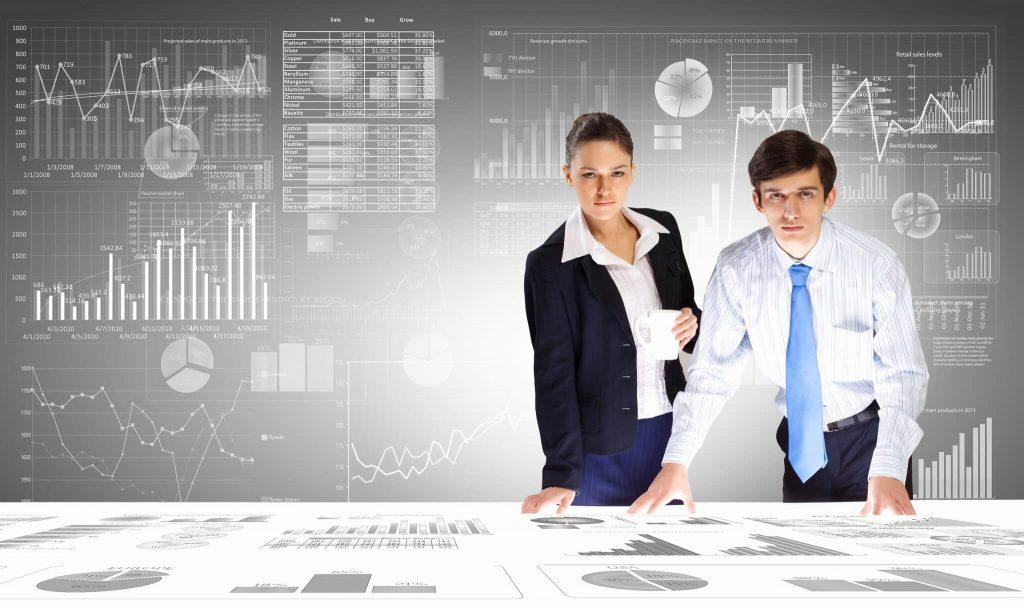Stratejik Marka Yönetimi Eğitimi
