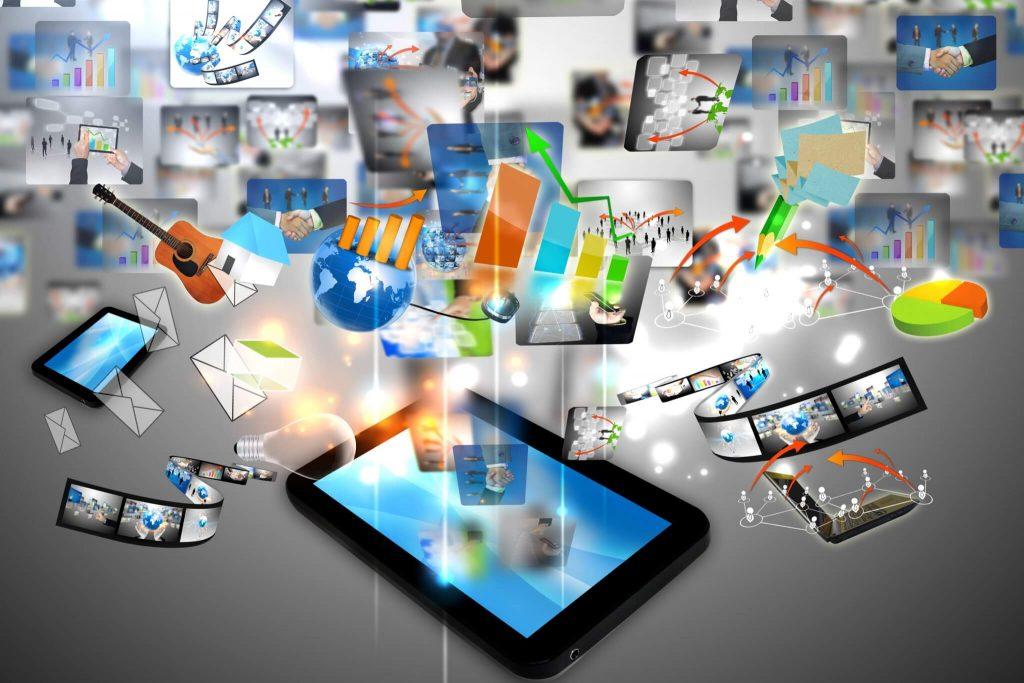 Mobil Pazarlama Eğitimi