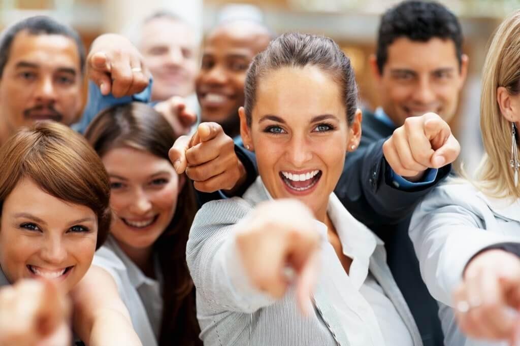 Motivasyon ve Özgüven Kazanımı için Altın İpuçları eğitimi