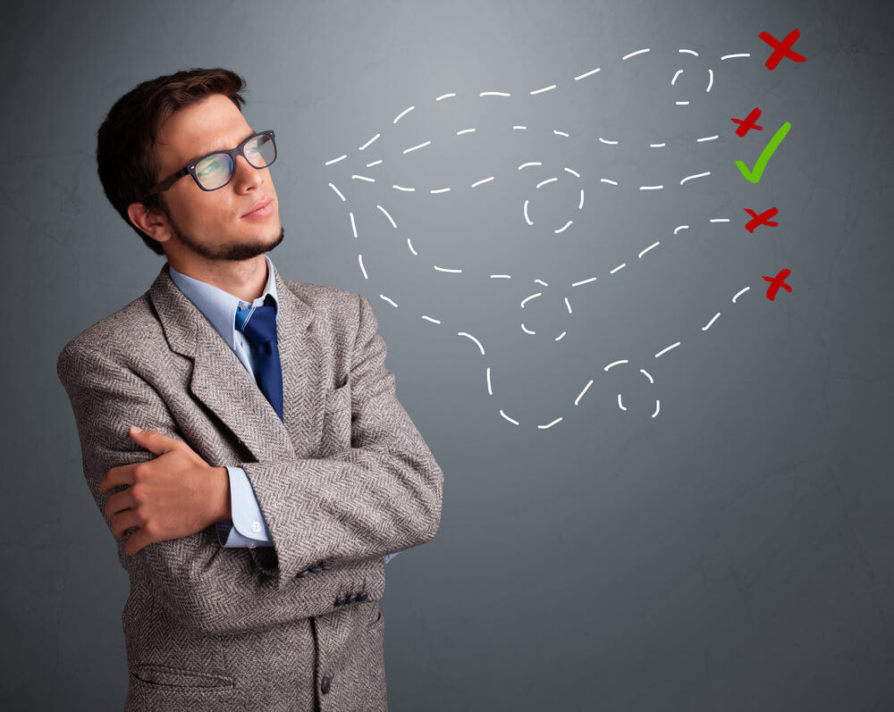 Problem Çözme ve Sonuç Odaklılık Eğitimi