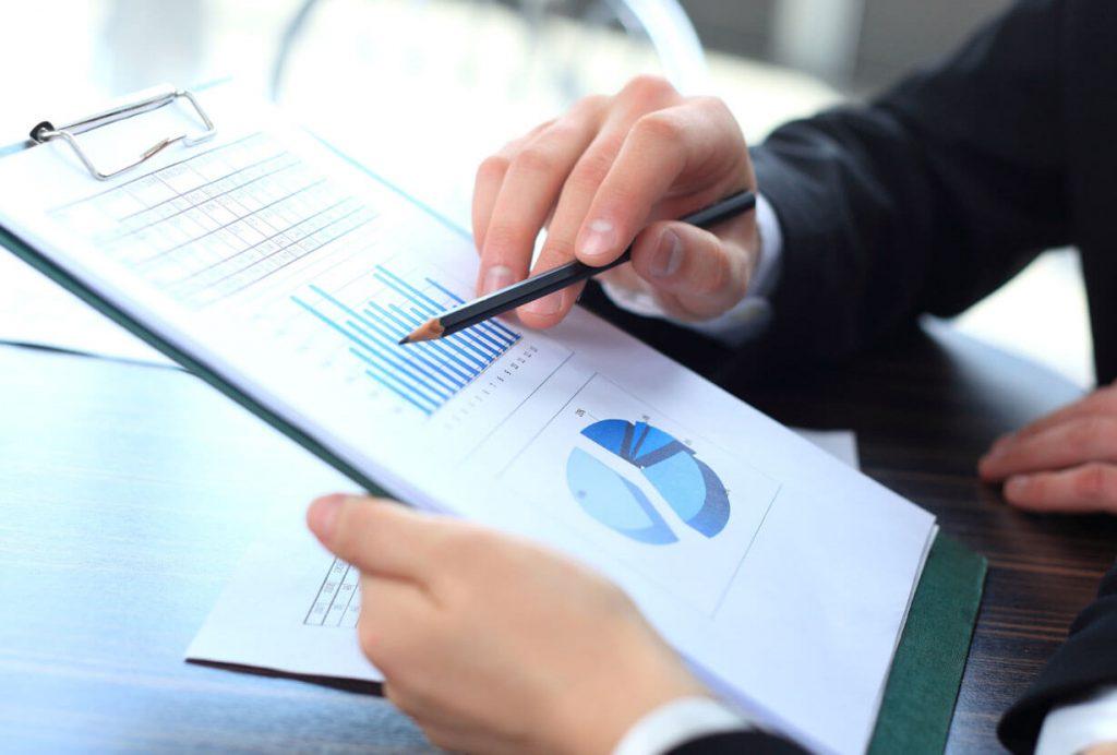 İleri Satış Becerileri Eğitimi