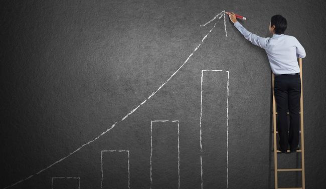 Satış Hedef Odaklılık Eğitimi