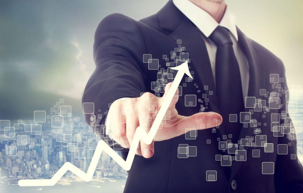 Stratejik Satış Yöntemleri