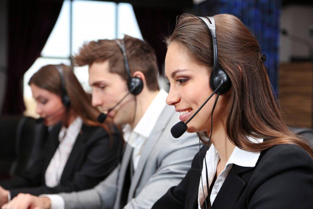 Telefonda Satış ve Müşteri Yönetimi Eğitimi