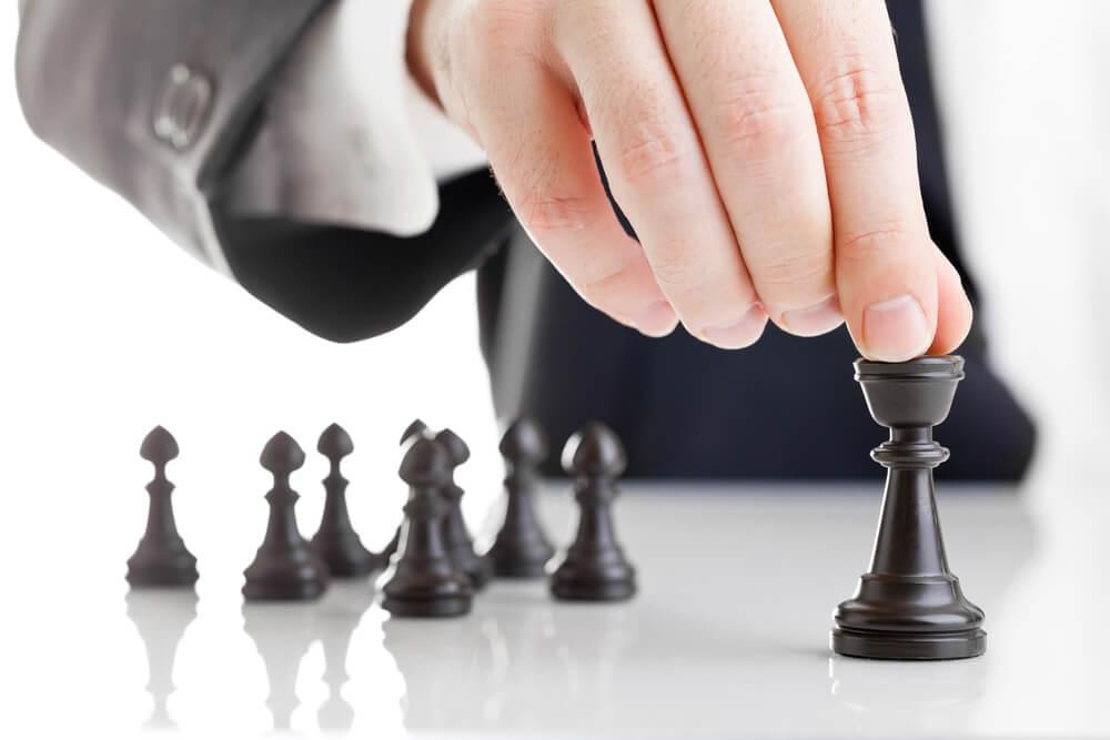 Temel Yönetim Becerileri ve Yöneticilik Eğitimi