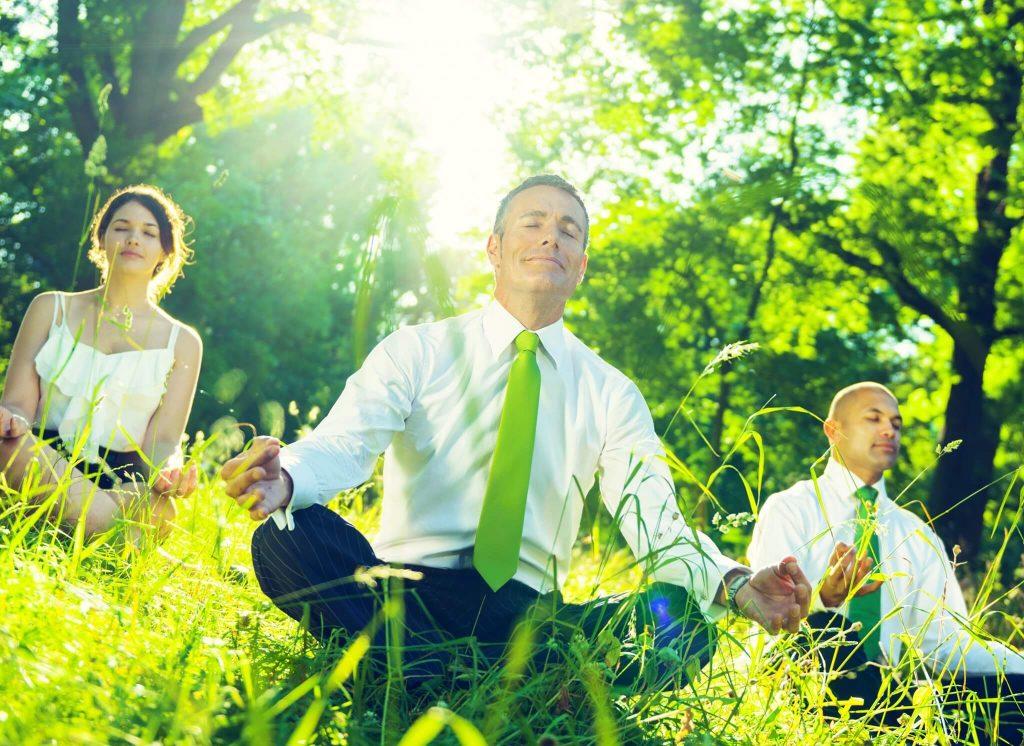 Yönetimde Takım Ruhu ve Motivasyon eğitimi
