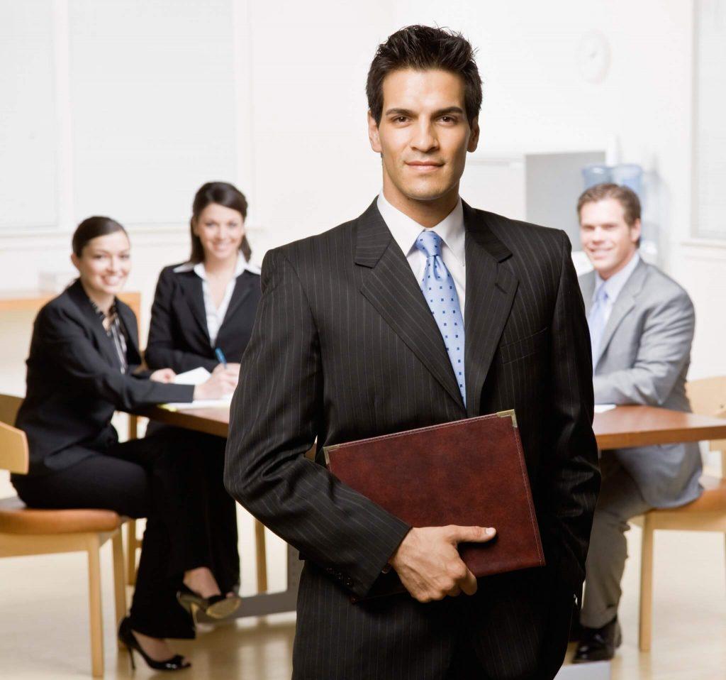İşyerinde Yetkinlik Eğitimi