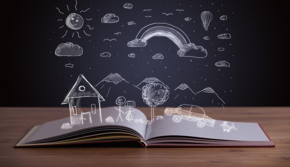 Profesyonel Sunumlarda Hikâye Anlatımı Tekniğinin Kullanımı