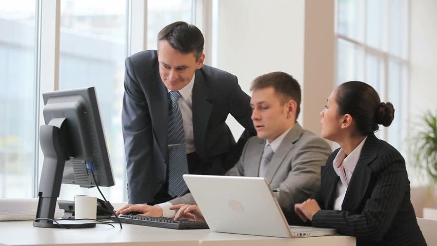 Personel Yönetimi ve Bordro Uygulamaları Eğitimi