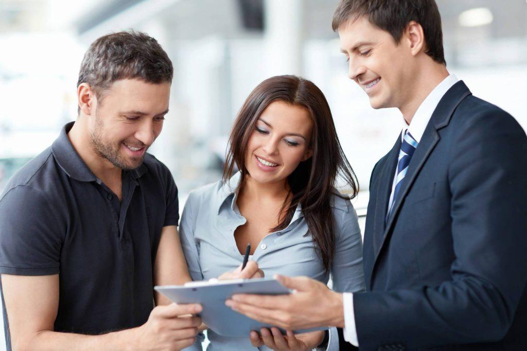 Müşteri İletişimi Eğitimi