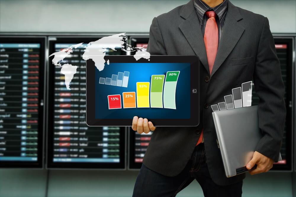 Satış Kapama Teknikleri Eğitimi