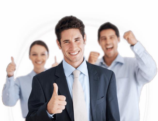 Ekip Çalışması ve Motivasyon Eğitimi