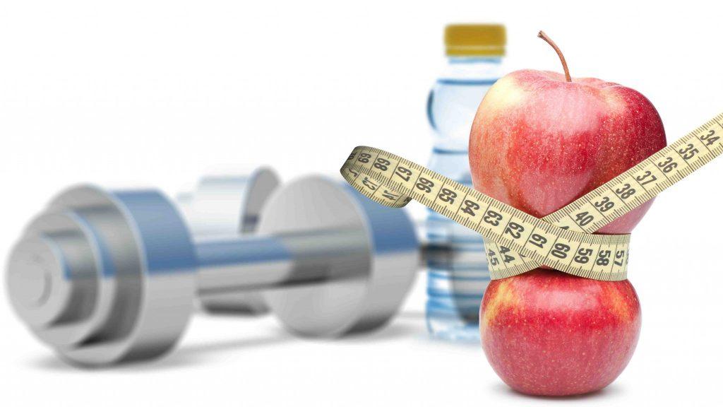Sağlıklı Yaşam ve Ofis Egzersizleri