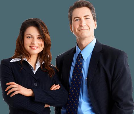 Kurumsal Firmalarda Farklı Kültürlerin Yönetimi Eğitimi