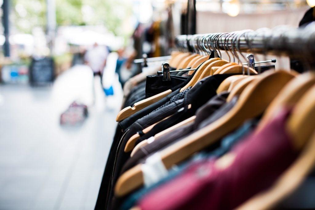 perakende ve mağazacılık eğitimi