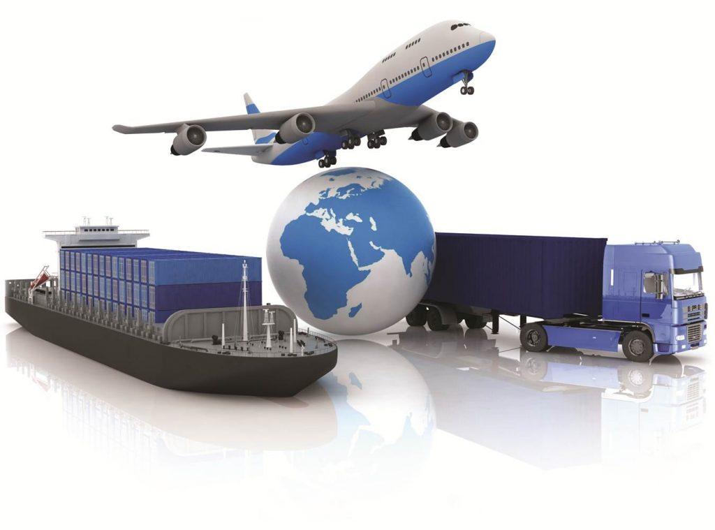 Uygulamalı Dış Ticaret Uzmanlığı Eğitimi