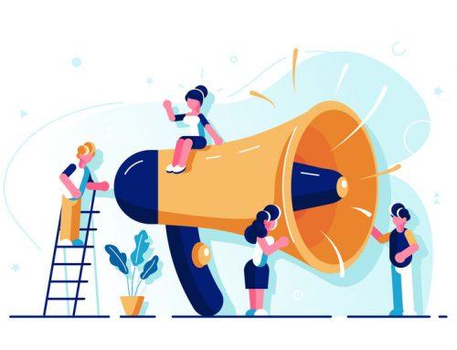 Halkla İlişkiler ve Reklam