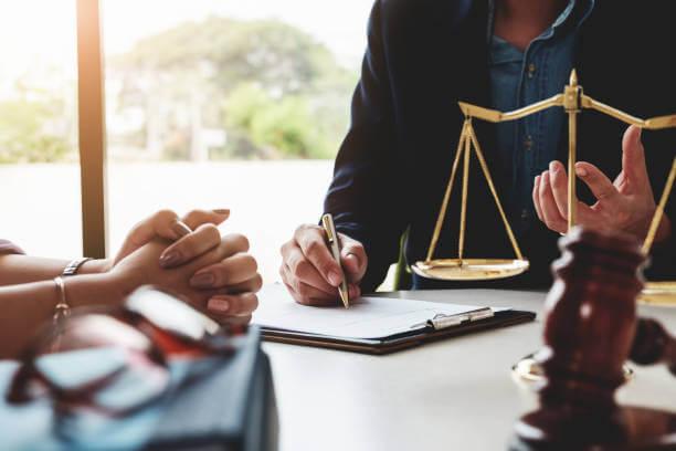 4857 Sayılı İş Kanunu Eğitimi