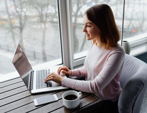 Uzaktan Eğitim-Online Eğitim