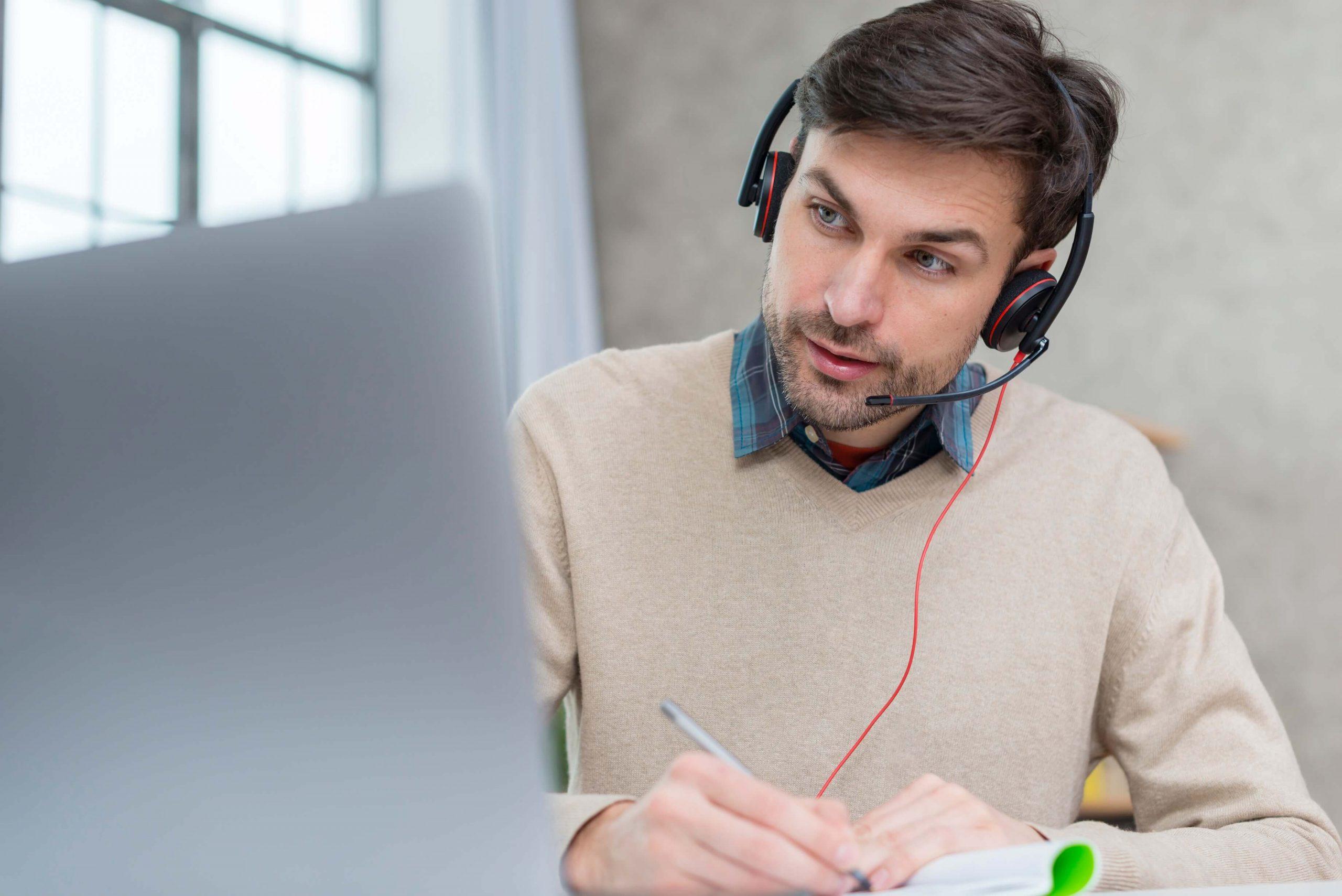 online eğitim - uzaktan eğitim