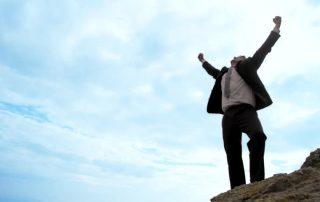 İş Hayatında Nasıl Başarılı Olunur