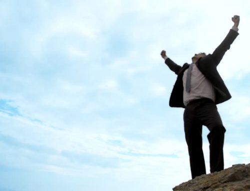 İş Hayatında Nasıl Başarılı Olunur?
