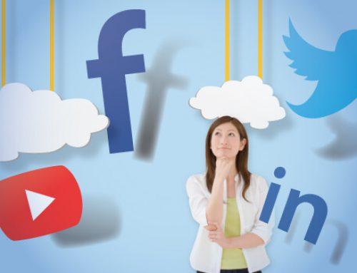 Sosyal Medyada Yol Haritamız Neler Olmalı?