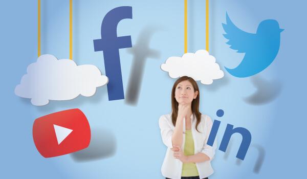 Sosyal Medyada Yol Haritamız Neler Olmalı