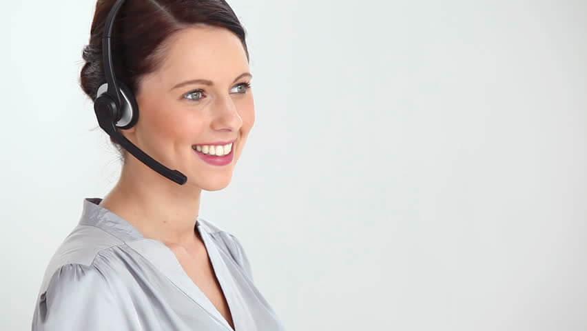 Telefonda Etkili İletişim İçin Altın Kurallar