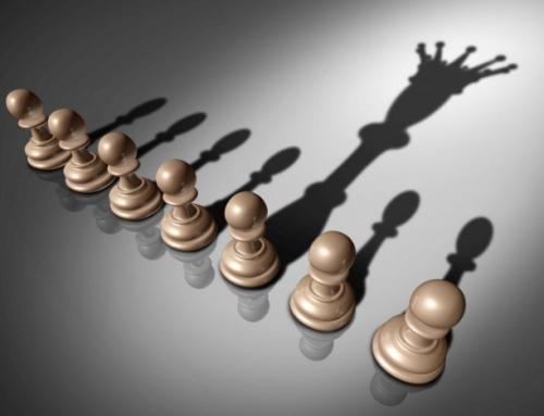Başarılı Yönetici Nasıl Olmalı?