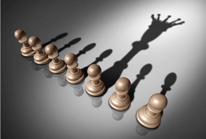 başarılı yönetici nasıl olmalı