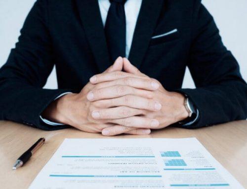 CV ve Özgeçmiş Arasındaki Temel Farklılıklar