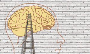 Analitik Düşünme Teknikleri Eğitimi