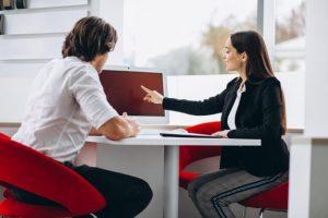 Veri Odaklı Müşteri Segmentasyonu Eğitimi