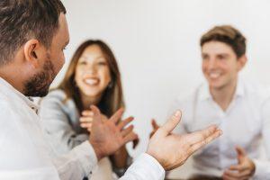 İletişim Becerilerini Nasıl Geliştirebilirim