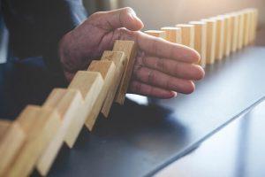 risk yönetimi eğitimi