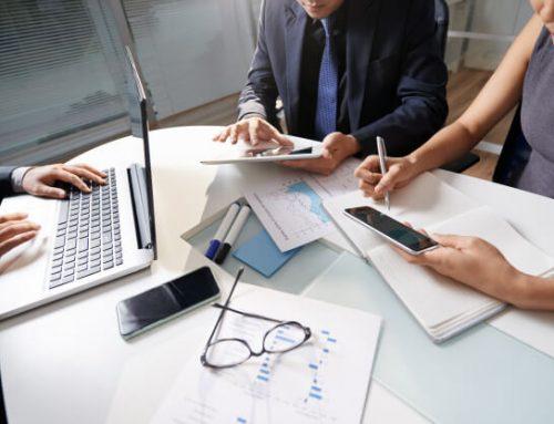 İşletmelerde Maliyet Nasıl Düşürülür?