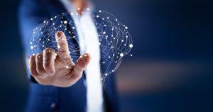 Nöro Pazarlama Nöro Satış Nöro Liderlik Nedir?
